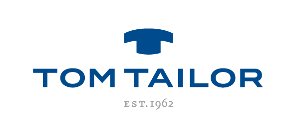 TOM_TAILOR_Logo